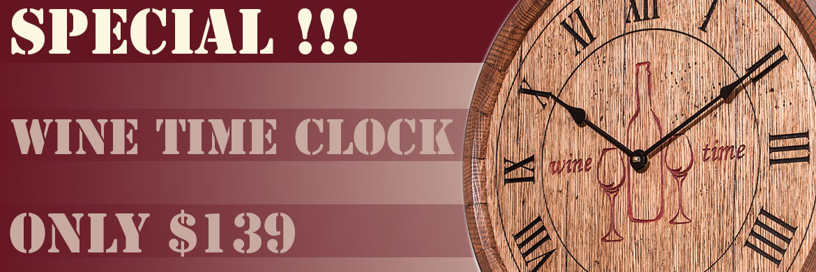Wine-Time-Clock-Special