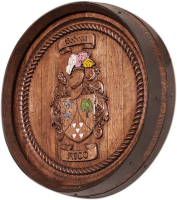 A0-Rico-Coat-of-Arms-Barrel-Carving