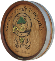 A3-Hamilton-Coat-of-Arms-Barrel-Head-Carving