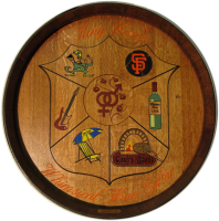 A4-KingCoso-Coat-of-Arms-Barrel-Head-Carving