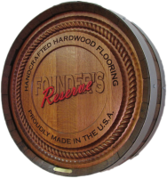 A1-Founders-Reserve-Barrel-Head-Carving