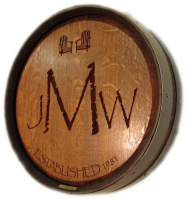 B5-JMW-Furniture-Barrel-Head-Carving