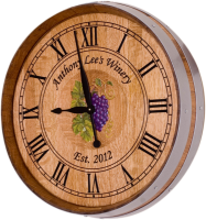 A2-Anthony-Lee-Winery-Clock