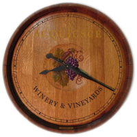 A3-Acquiesce-Winery-Clock