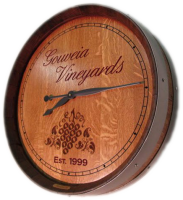 A4-Gouveia-Vineyards-Winery-Clock