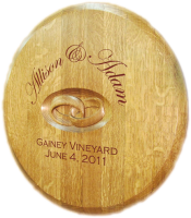 A1-AllisonAdam-Wedding-Barrel-Head-Carving