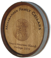 B6-Mossbarger-Anniversary-Barrel-Head-Carving