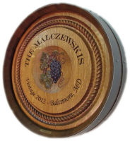 C4-Malczewskis-Wedding-Barrel-Head-Carving