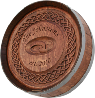 C5-Johnston's-Wedding-Barrel-Head-Carving