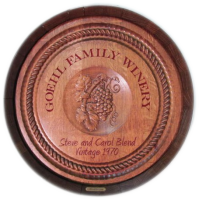 D4-Goehl-Wedding-Barrel-Head-Carving