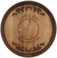 E4-Scott-Erin-Anniversary-Barrel-Head-Carving_0
