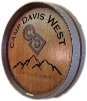 B3-CampDavisWest-Barrel-Head-Carving