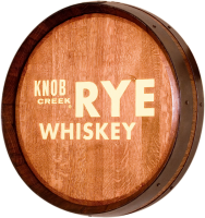 B2-Knob-Creek-Rye-Whiskey-Barrel-Head-Carving