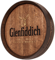 B4-Glenfiddich-Whiskey-Barrel-Carving