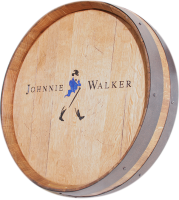 B5-Jonnie-Walker-Whiskey-Barrel-Carving