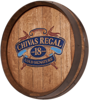 B6-Chivas-Regal-Whiskey-Barrel-Carving