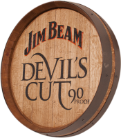 B72-Devils-Cut-Whiskey-Barrel-Carving