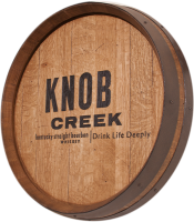 B73-Knob-Creek-Whiskey-Barrel-Carving