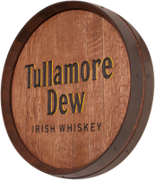 B75-Tullamore-Dew--Whiskey-Barrel-Carving