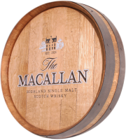 B76-Macallan-Whiskey-Barrel-Carving