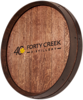 B81-Forty-Creek-Whiskey-Barrel-Carving
