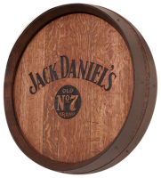 B82-Jack-Daniels-Whiskey-Barrel-Carving.png