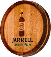 C1-Jarrel-Irish-Pub-Whiskey-Barrel-Head-Carving (1)