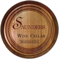 B75-Saunders-Barrel-Head-Carving