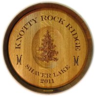 C3-Knotty-Rock-Ridge-Barrel-Head-Carving
