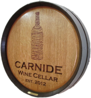 C71-Carnide-Barrel-Head-Carving