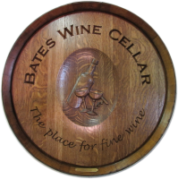 D1-Bates-Wine-Cellar-Barrel-Head-Carving
