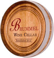 D3-Brummel-WineCellar-Barrel-Head-Carving