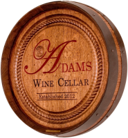 D4-Adams-Wine-Cellar-Barrel-Head-Carving