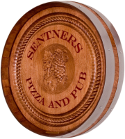 G4-Setners-Pub-Barrel-Head-Carving