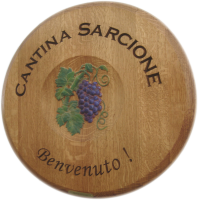 H1-Cantina-Sarcione-Barrel-Head-Carving