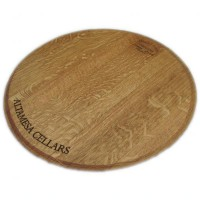 F4-LazySusan-Stamp-Text