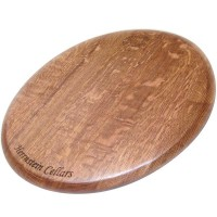 G2-LazySusan-Stamp-Text-RedOak