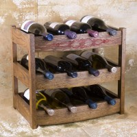 A1-WineRack1