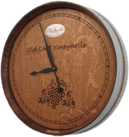C1-2d-Grapes-Simple-Dial-Wine-Clock