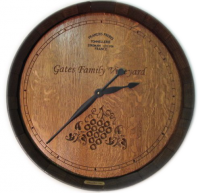 C2-Gates-Family-Vineyard-Wine-Clock