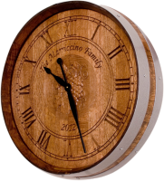 D4-Marriccino-Wine-Clock