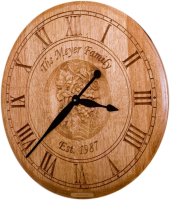 D5-Meyer-Wine-Clock