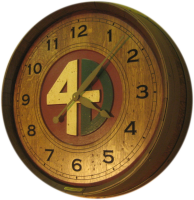 A1-4D-Ranch-Brand-Wine-Clock
