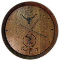 A1-TR-Distillery-Wine-Clock