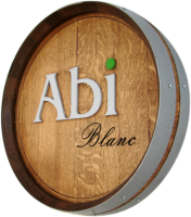 C1-Abi-Winery-Barrel-Head-Carving