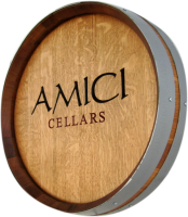 C2-Amici-Winery-Barrel-Head-Carving