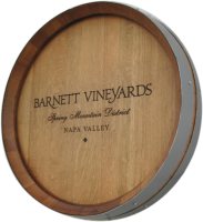 C4-Barnett-Winery-Barrel-Head-Carving