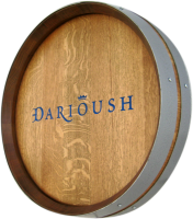 C62-Darioush-Winery-Barrel-Head-Carving