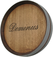 C63-Dominus-Winery-Barrel-Head-Carving