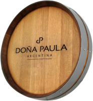 C64-DonaPaula-Winery-Barrel-Head-Carving